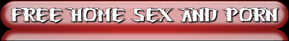 A sessão de fotos caseiras de porno quente terminou com sexo apaixonado pelos filmes adultos xxx