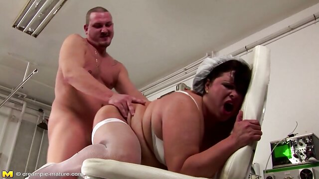 A melhor pornografia não tem registo.  shemale filme pornô grátis japonês foursome a ter uma festa selvagem