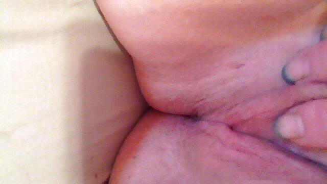 Sexo de Close ups